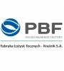 KFLT changes its name to PBF