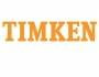 TIMKEN, photo4