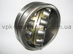 Spherical roller bearing 22317 CAW33 KINEX