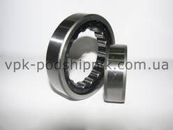 Фото3 Cylindrical roller bearing URB NU2316 M