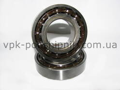 Фото3 Spherical roller bearing 22332 160x340x114