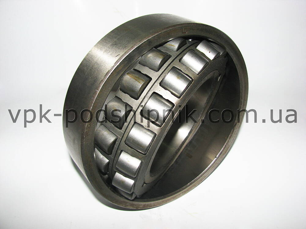 Фото3 Spherical roller bearing CX 21312 60x130x31