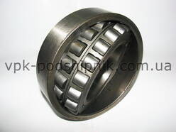 Spherical roller bearing SKF 21312 E