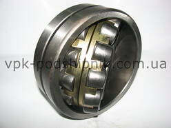 Фото3 Spherical roller bearing SKF 23064 CCKW33