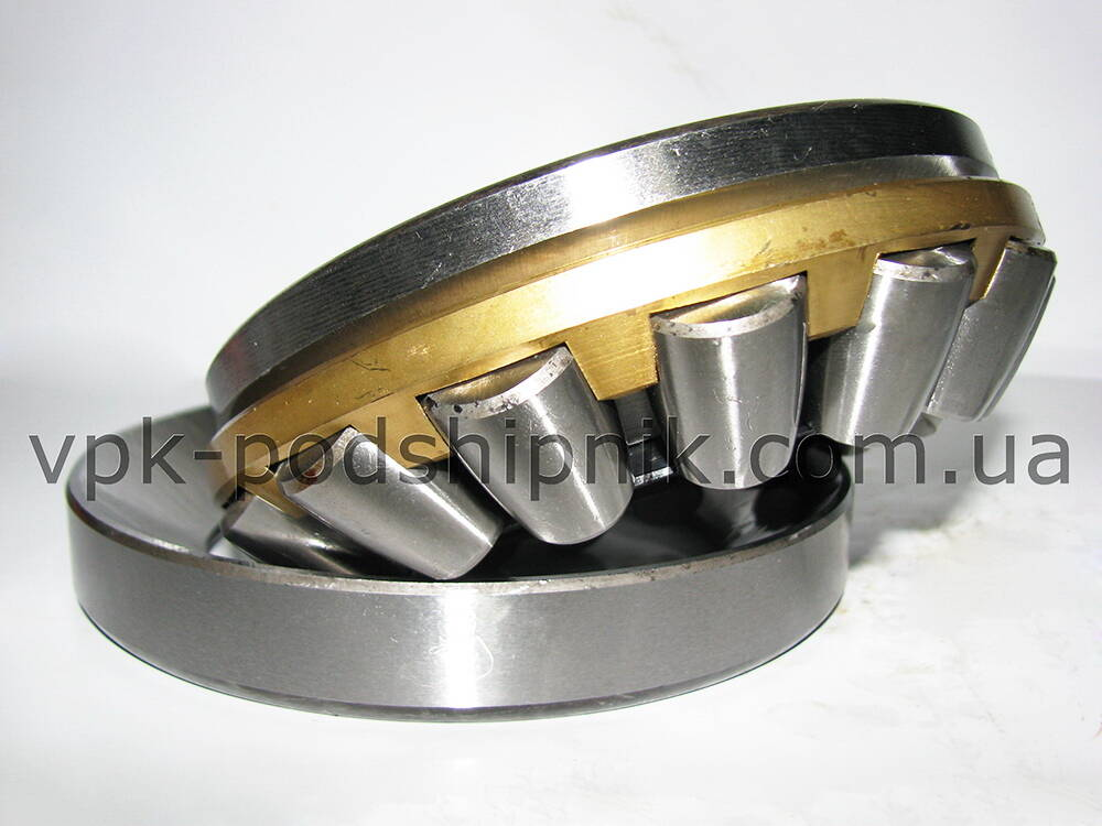 Фото3 Roller thrust bearing CX 29418
