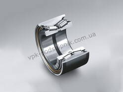 Automotive wheel bearing NTN CR1-0695