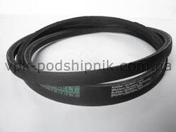Фото3 V-belt CX HZ530