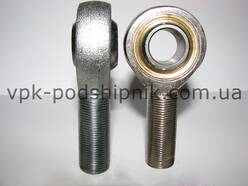 Rod end SA10-T/K CRAFT