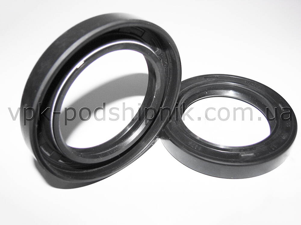 Фото3 Oil seal 28 45 10 CX