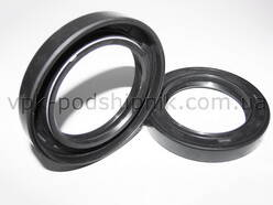 Oil seal 70 110 12 CX